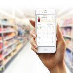 How smart labels can help brands regain consumers' trust