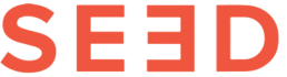 seedinteractive Logo